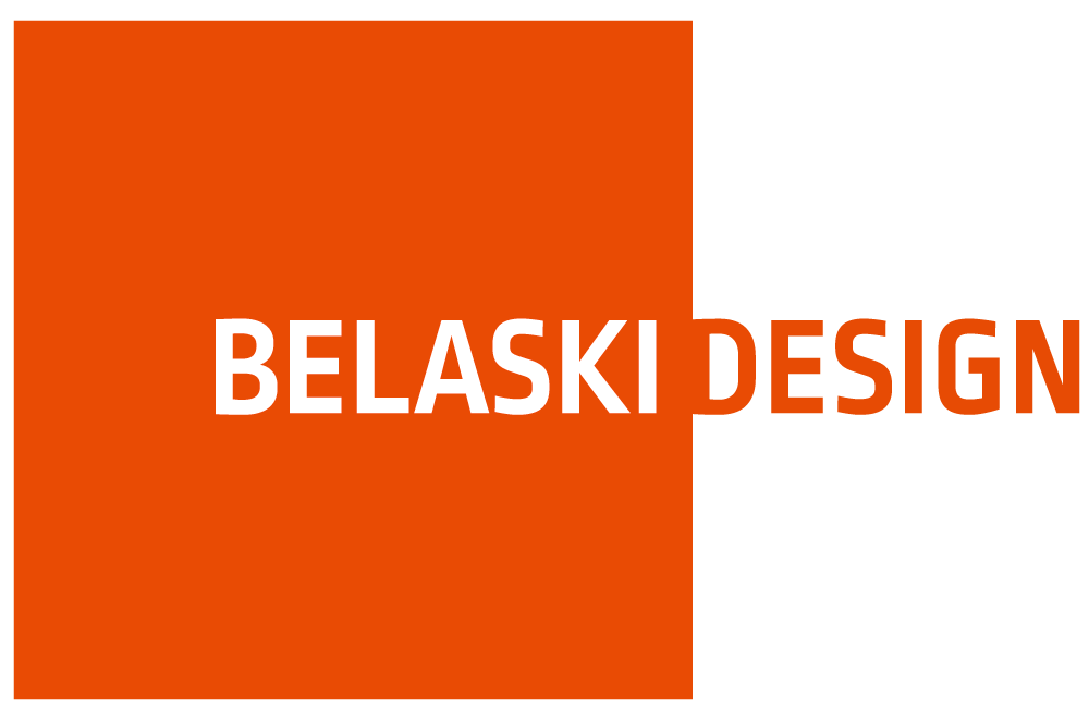 BELASKI DESIGN